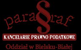 Kancelaria Adwokacka Adwokat Małgorzata Brąclik-Tokarz